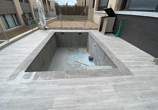 Reforma de piscina en El Viso por Acuaroy_2