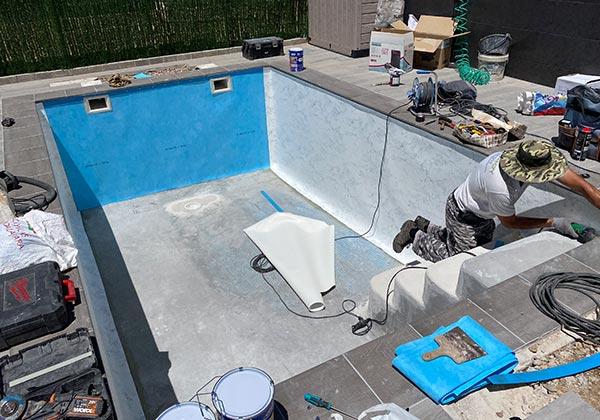 Reforma de piscina en El Viso por Acuaroy_3