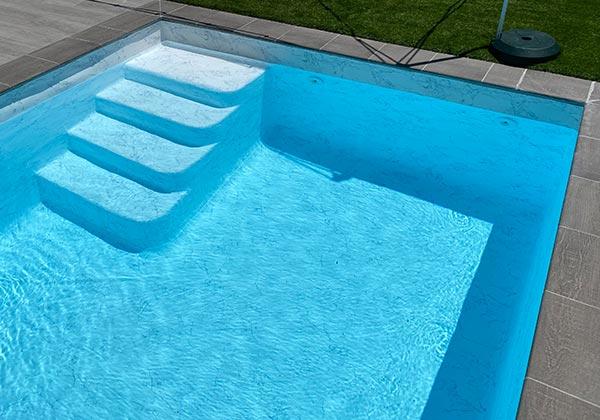 Reforma de piscina en El Viso por Acuaroy_5