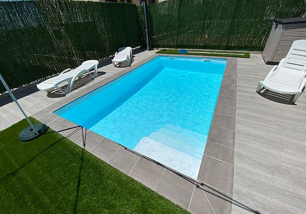 Reforma de piscina en El Viso por Acuaroy_6